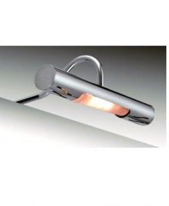 Осветление за баня ICL 66 Led