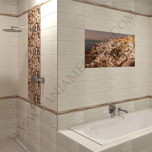 Плочки за баня BURGOS