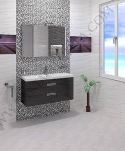 Плочки за баня ELVA MARENGO
