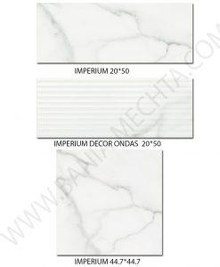 Плочки за баня IMPERIUM
