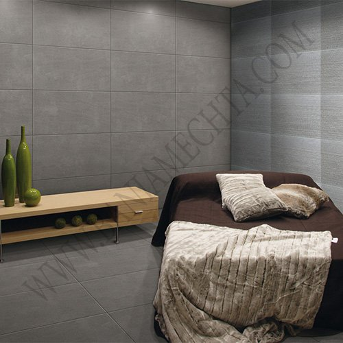 Плочки за баня TRAFFIC GRAFITO