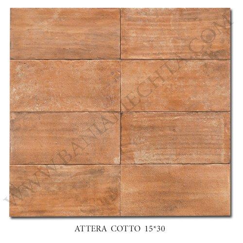 Подови плочки серия ATTERA