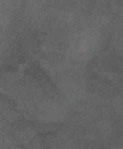 Гранитогрес матиран размер XXL модел CELIAN GRАFITO