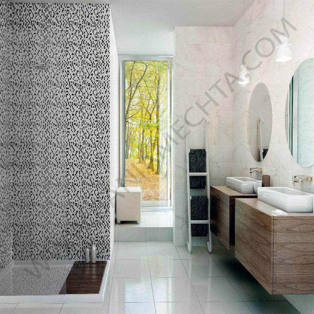 Плочки за баня CALACATTA VENEZIA