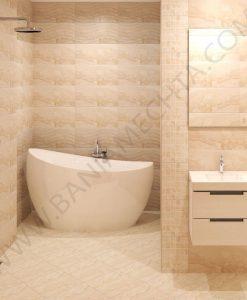 Плочки за баня DAINO REALE BEIGE