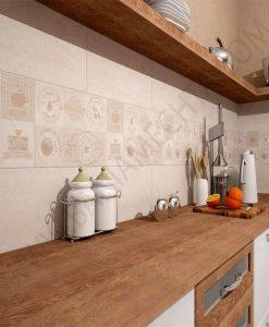Плочки за кухня VENUS FRESH