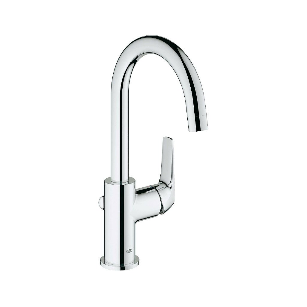 Смесител за мивка L размер GROHE 23753000