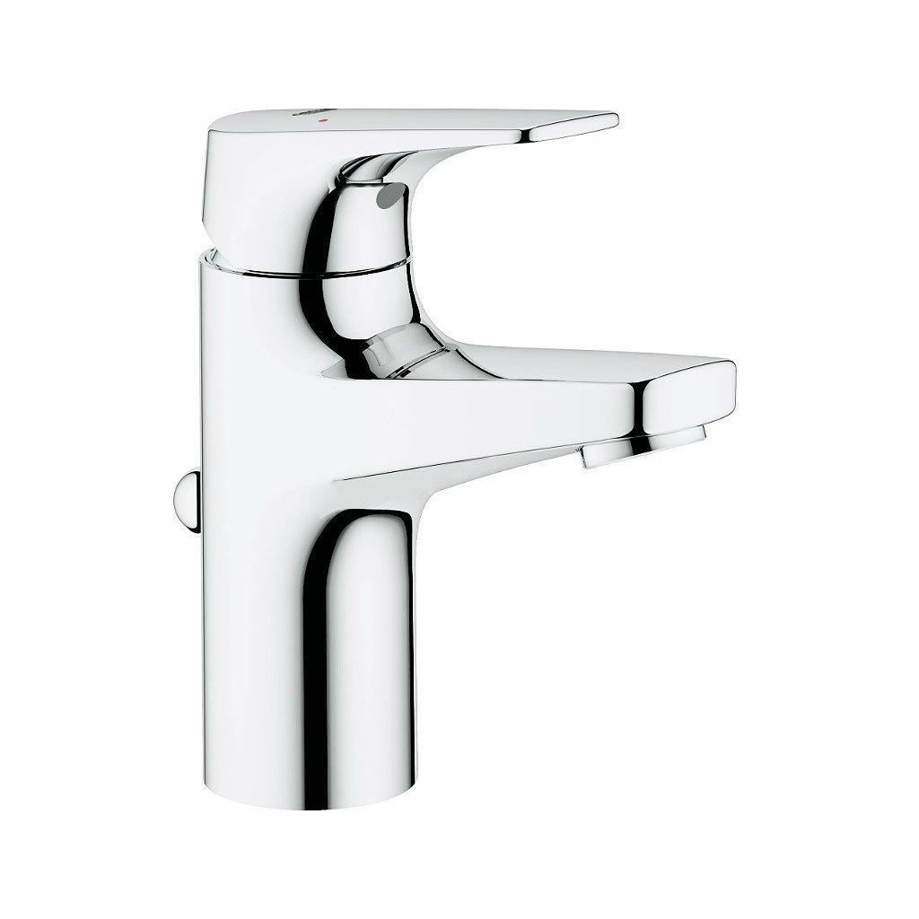 Смесител за мивка S размер GROHE 23751000