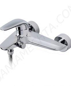 Смесител за вана/душ ITACA TEKA Б.157.ХР