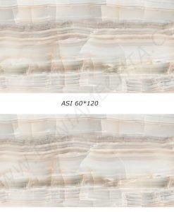 Гранитогрес размер XXL модел ASI 60*120