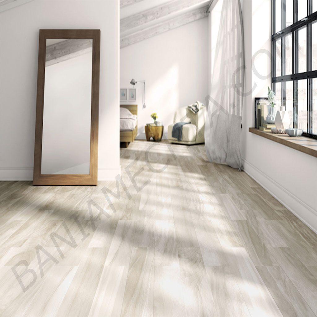 Гранитогрес с дървесен ефект серия ANTICO 2080