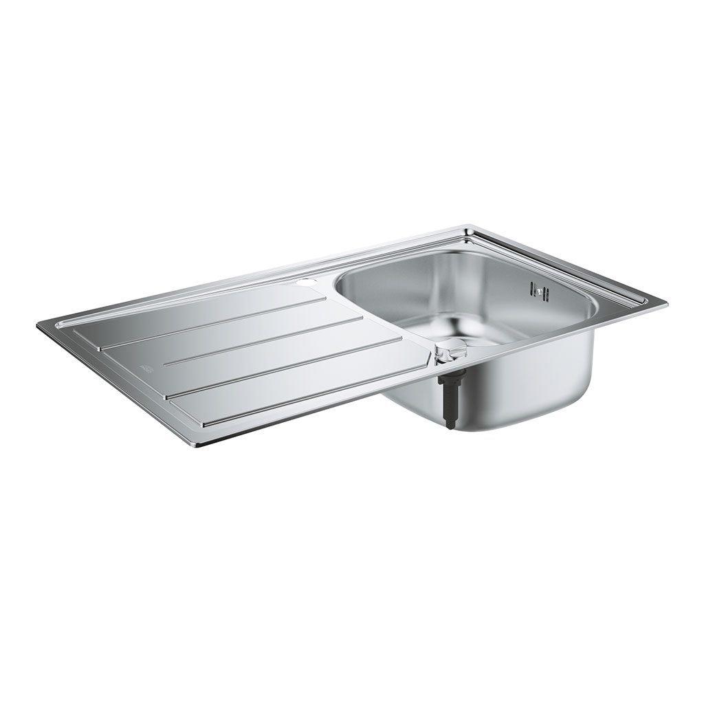 Кухненска мивка K200 31552SD0 GROHE