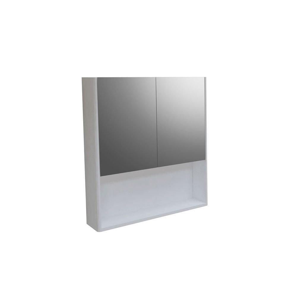 Огледален шкаф модел IBERIS