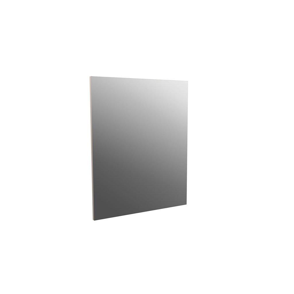 Огледало с PVC рамка модел BERANJENA 55