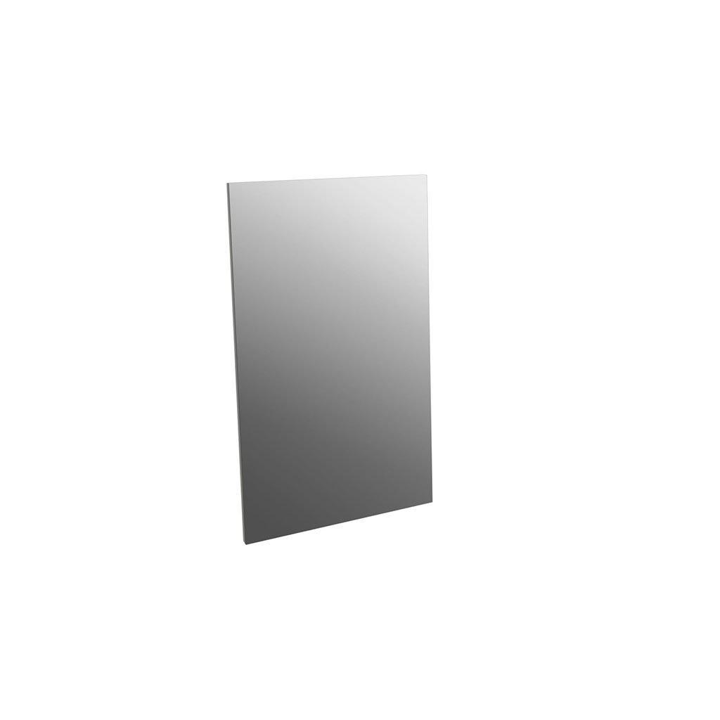 Огледало за баня с PVC гръб модел ISIK