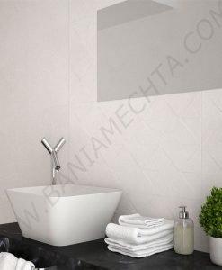 Плочки за баня THERMAL BLANCO