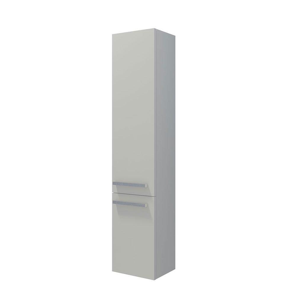 PVC колона за баня модел DEANO
