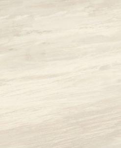 Гранитогрес размер XXL модел WHITE HILLS SAND