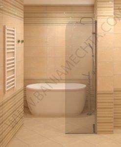 Плочки за баня ADUA