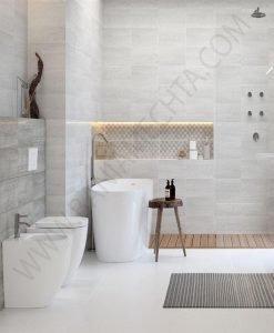Плочки за баня модел ARIANA