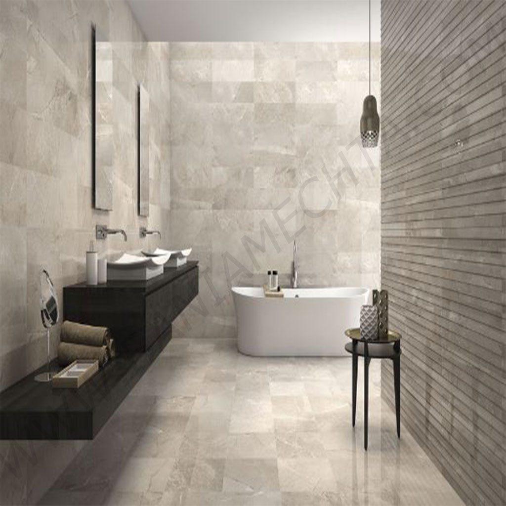 Плочки за баня серия ATENEA GREY