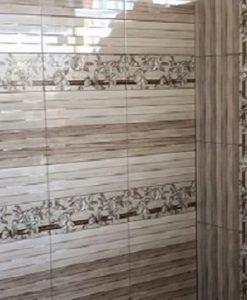 Плочки за баня серия CARMEN