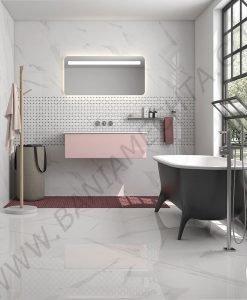 Плочки за баня серия NEPTUNE GEOTILES