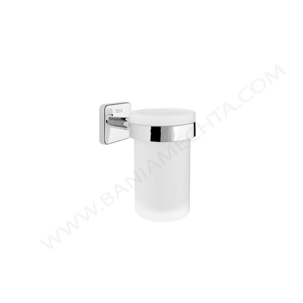 Чаша за четки за зъби ROCA VICTORIA A816681001