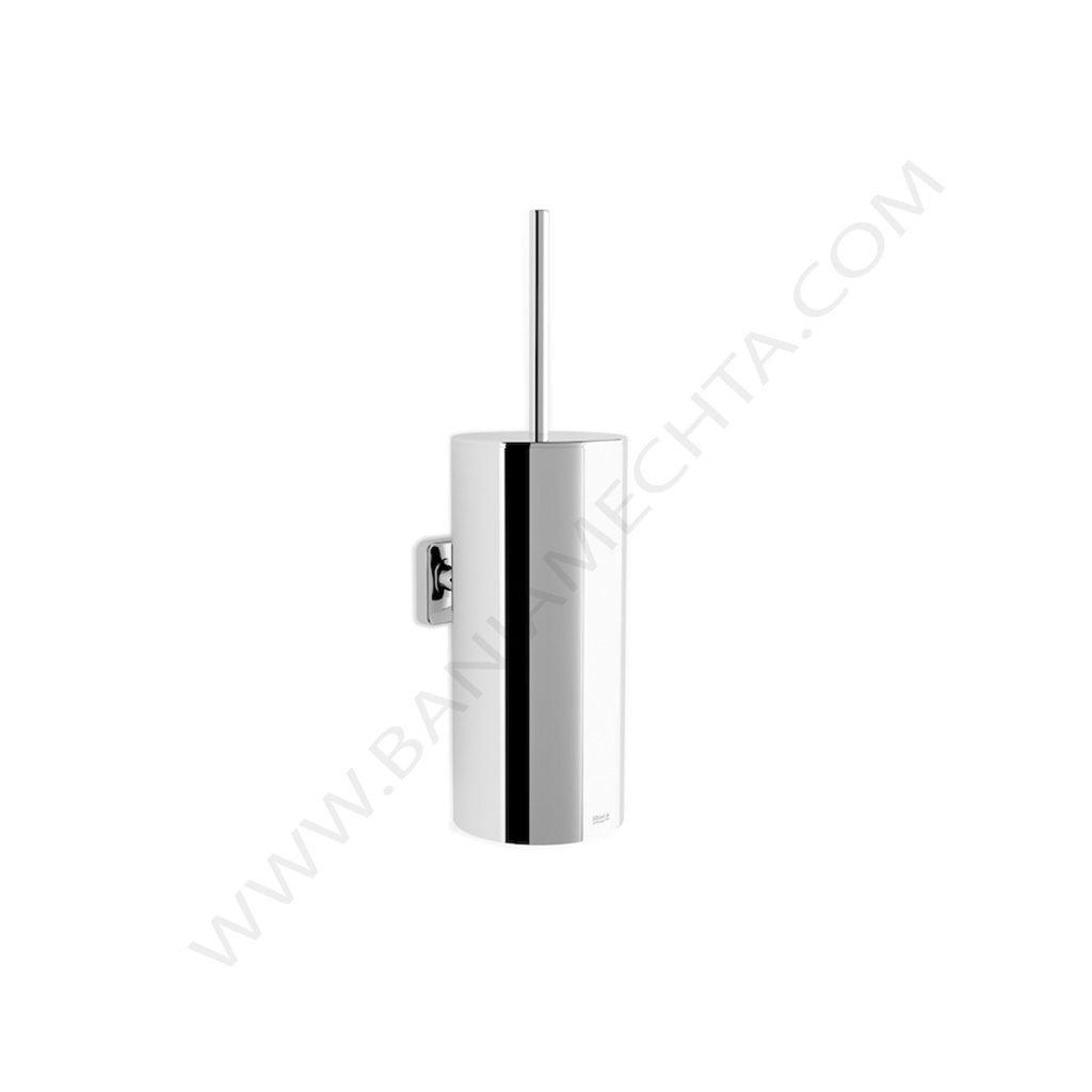Четака за тоалетна метал стенна ROCA VICTORIA A816666001