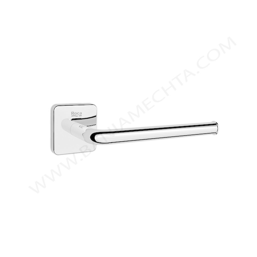Държач за тоалетна хартия без капак ROCA VICTORIA A816663001