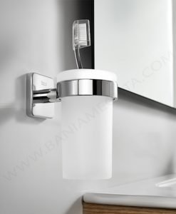 Дозатор за течен сапун ROCA VICTORIA A816678001