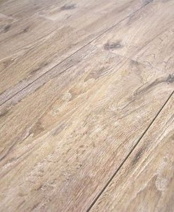 Гранитогрес серия COUNTRY WOOD 31*62