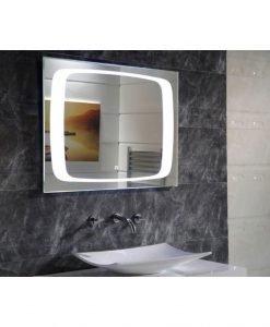 Огледало с LED осветление ICL 1594