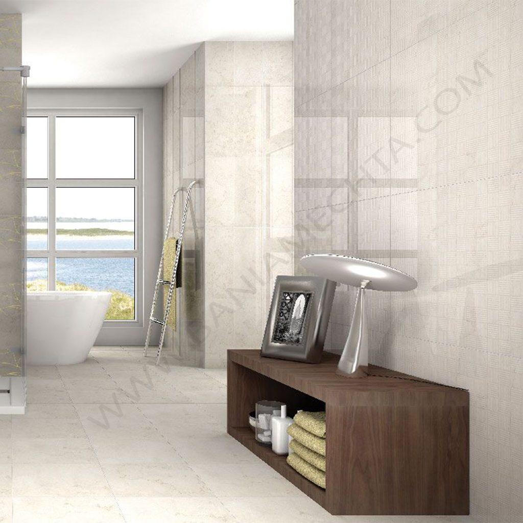 Плочки за баня модел BOTTICINO