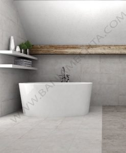 Плочки за баня модел PIETRA
