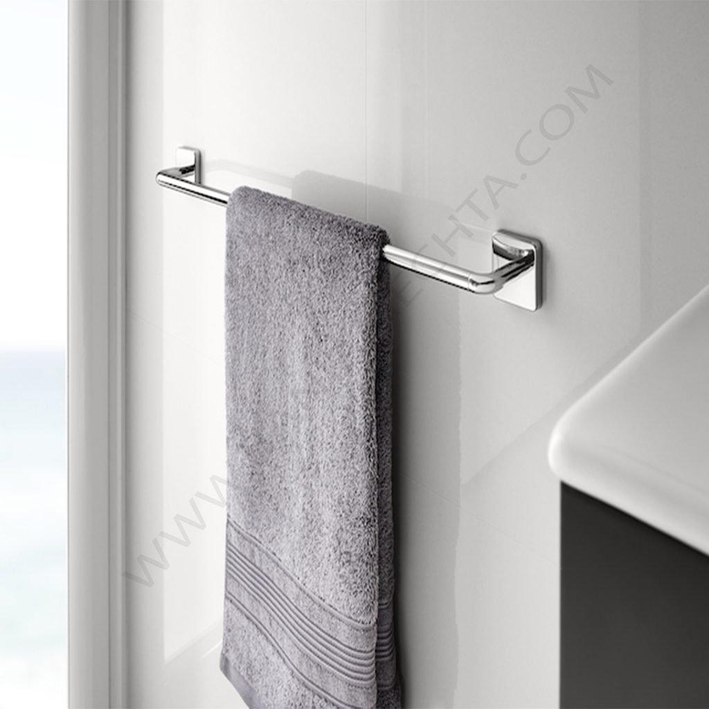 Поставка за кърпа 60 ROCA VICTORIA A816656001