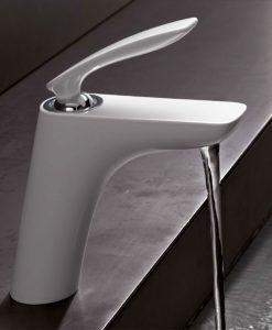 Смесител за баня с модерен дизайн KLUDI BALANCE 520239175