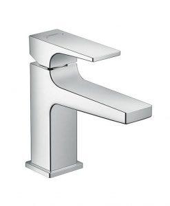 Смесител за мивка HANSGROHE METROPOL 32500000