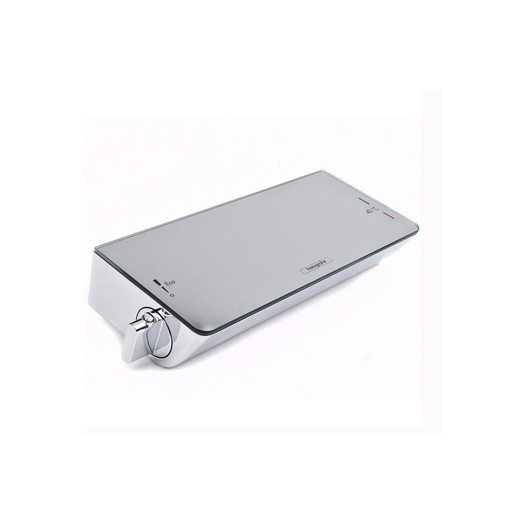 Термостатен смесител за душ HANSGROHE ECOSTAT SELECT 13161000