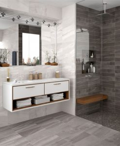 Испански плочки за баня серия BURLINGTON