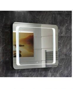Огледало с LED осветление 1593-75