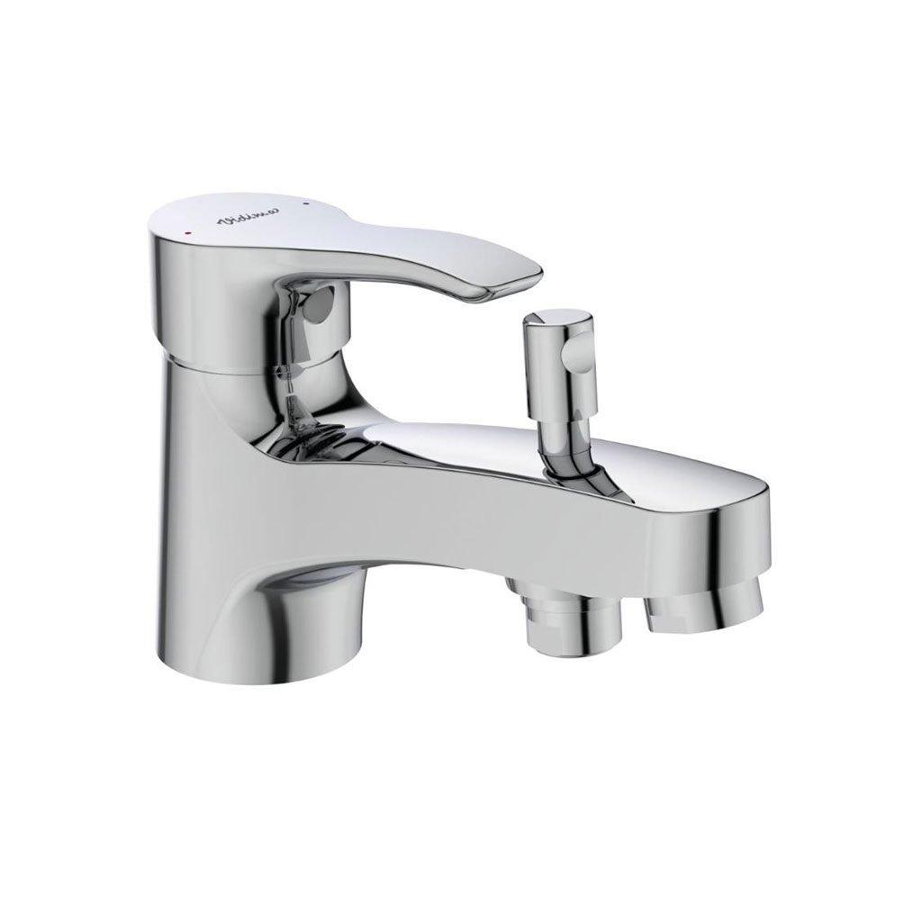 Стоящ смесител за вана и душ VIDIMA SEVA S BC390AA