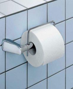 Държач за тоалетна хартия Kludi Amba 5397105