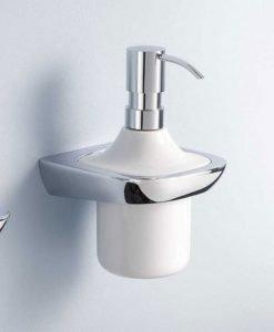 Дозатор за течен сапун Kludi Amba 5397605
