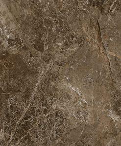 Калиброван гранитогрес PATARA BROWN 60*120