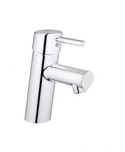 Смесител за мивка GROHE CONCETTO S-SIZE 3224010E