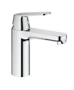 Смесител за мивка GROHE EUROSMART COSMOPOLITAN M-SIZE 23327000