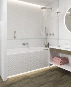 Плочки за баня серия MERIDA 29.5*59.5