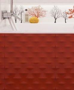 Плочки за баня серия VEO 25*40