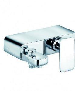 Смесител за вана/душ KLUDI E2 494450575